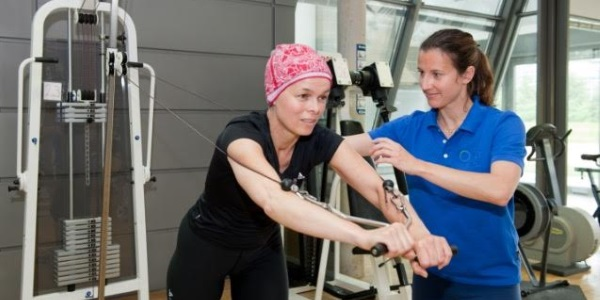 exerciseduringcancer
