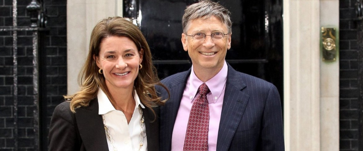 GTY_Bill_Melinda_Gates_ml_150122_31x13_1600